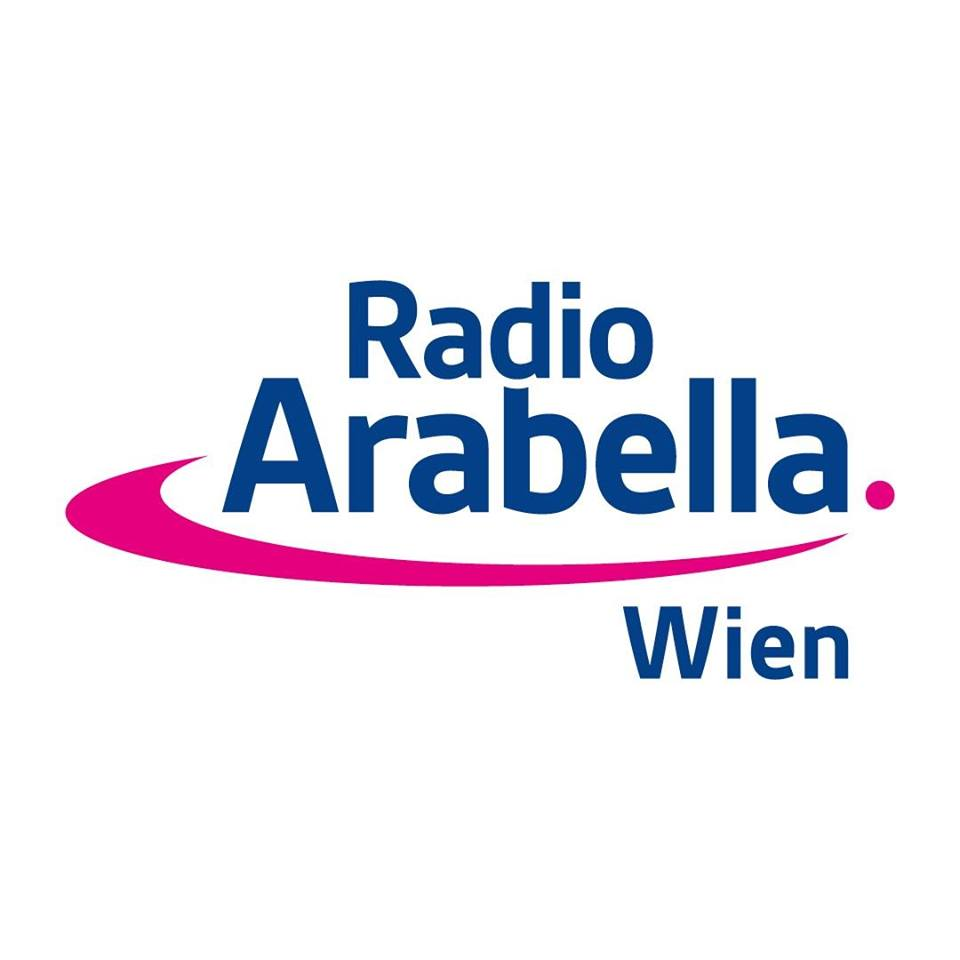 Arabella neu Wien