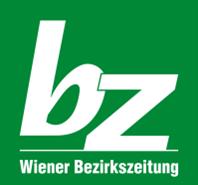 Bezirkszeitung Wien