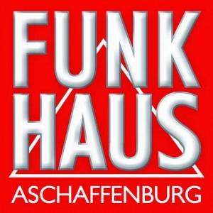 Funkhaus-Aschaffenburg