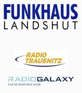 Funkhaus Landshut