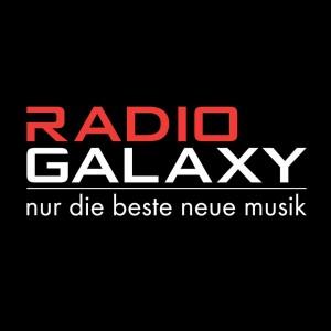 Galaxy Aschaffenburg neu
