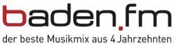 Media Lounge 2014 in Freiburg