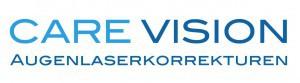 care-vision-300x83