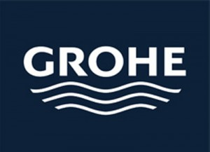 grohe-300x217