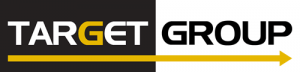 logo-targetgroup-2015-500x120