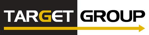 Targetgroup Media Deutschland & Österreich