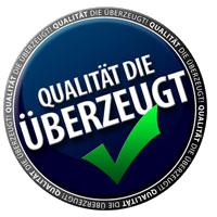 qualitaet-200x200