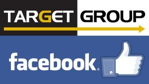 targetgroup-auf-facebook-600x339