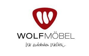 wolf-möbel-300x190