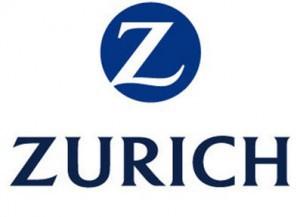 zurich1-300x217