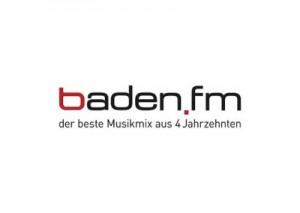 Baden FM, Freiburg
