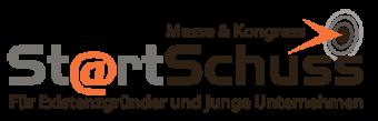 Vortrag der Targetgroup in der Frankenstolz Arena Aschaffenburg