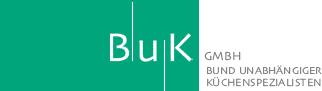 BUK Jahrestagung München 2016