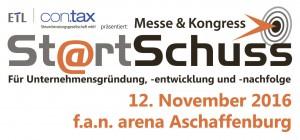 cropped-Startschuss-2016-Logo_Header