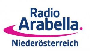 Arabella neu NÖ