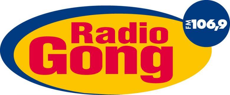 Radio Gong2