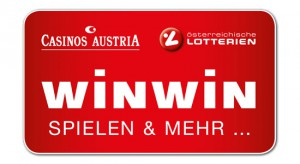 Casinos austria win win neu
