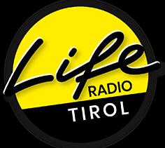 liferadio-logo