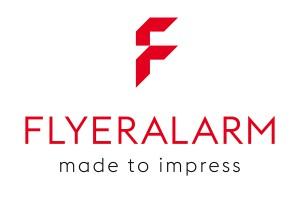 FLYERALARM_Logo_WortBildmarke_rot
