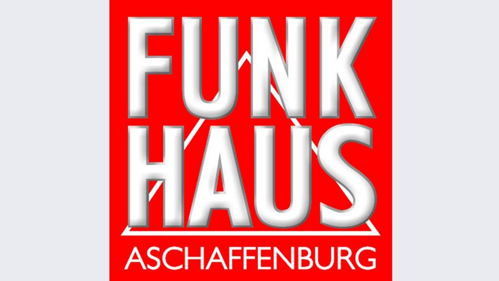Aschaffenburg:  primavera24.tv – neues Online-Fernsehen geht on air