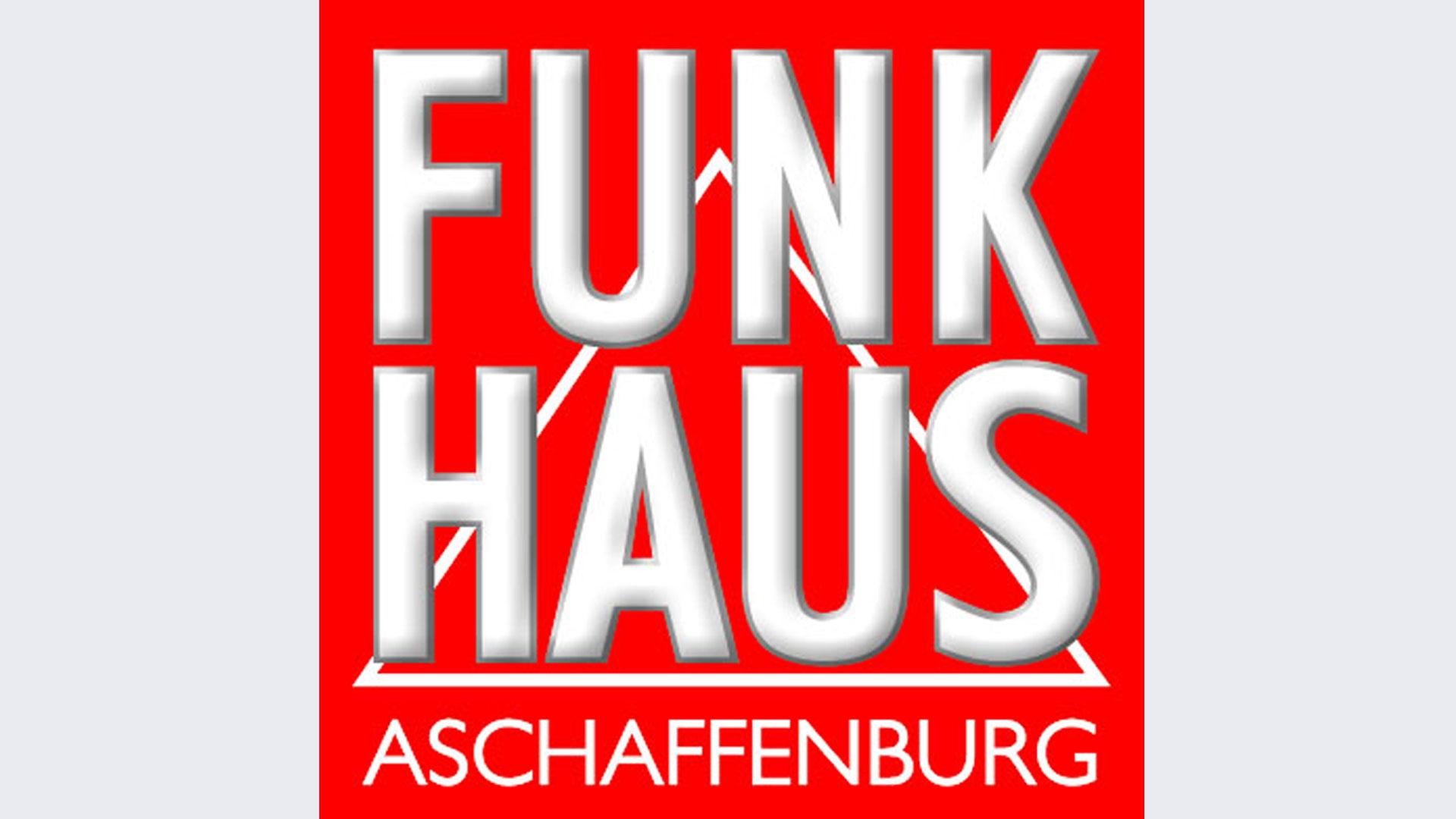 """Aschaffenburg ist """"ready to go"""""""