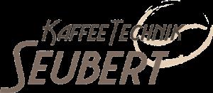 kaffee technik seubert
