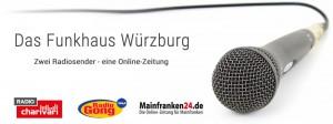 """Radio in Würzburg ist nicht """"Schachmatt"""" – ganz im Gegenteil."""