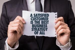 kunden-nachhaltig-binden