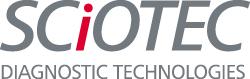 Hörfunkkampagne für Sciotec Diagnostic Technologies