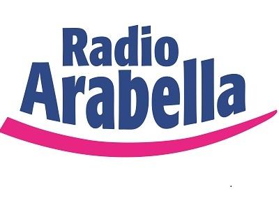 Spannende Premiere in Niederösterreich bei Radio Arabella