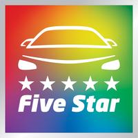 Fachreferat und Workshop bei Cromax/Five Star Österreich