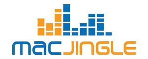 Audioklausur mit MacJingle