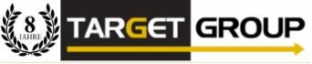 8 Jahre Targetgroup Media