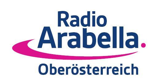Arabella Oberösterreich