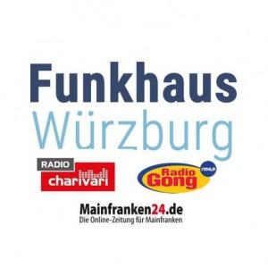 Servus Würzburg!